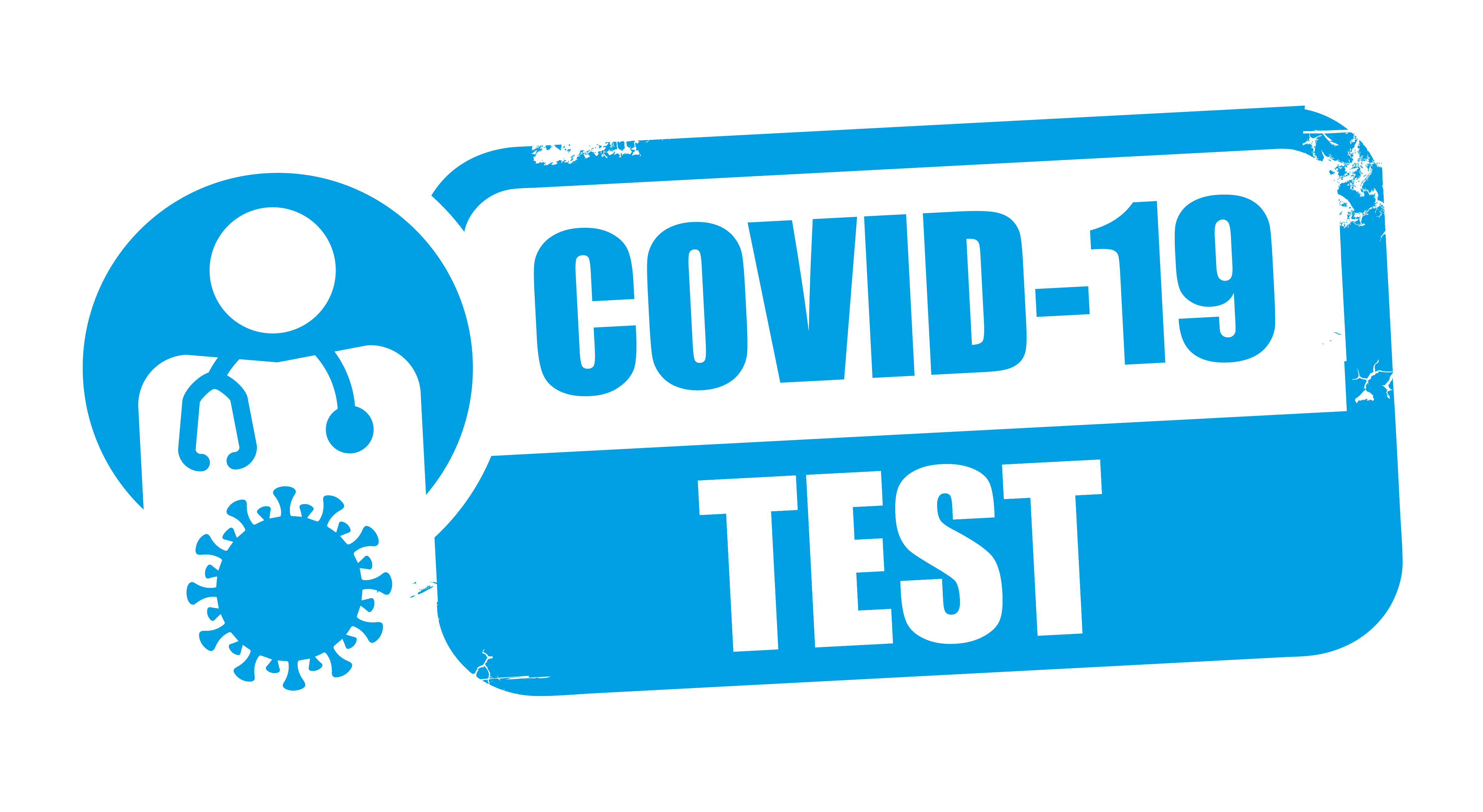 Test Covid-19