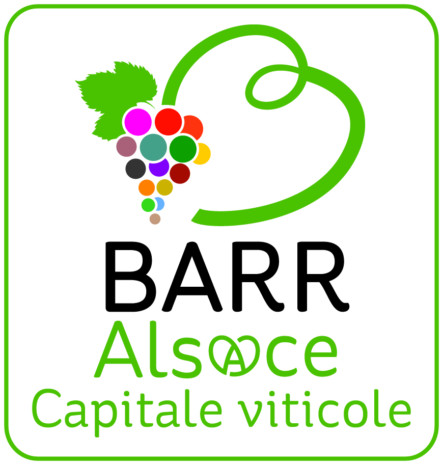 Label viticole